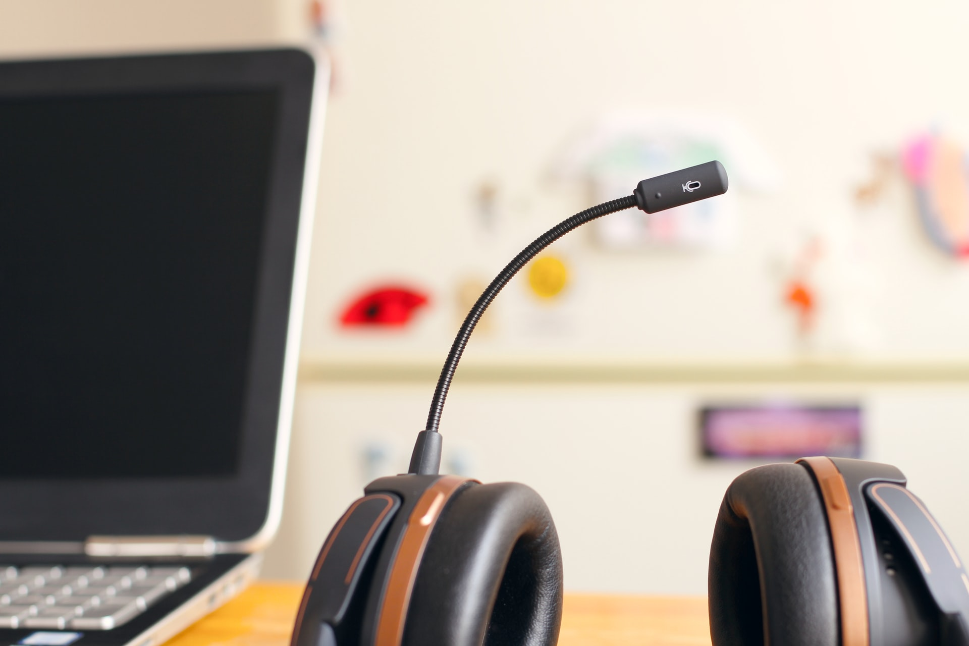 Help Desk Software Header Image