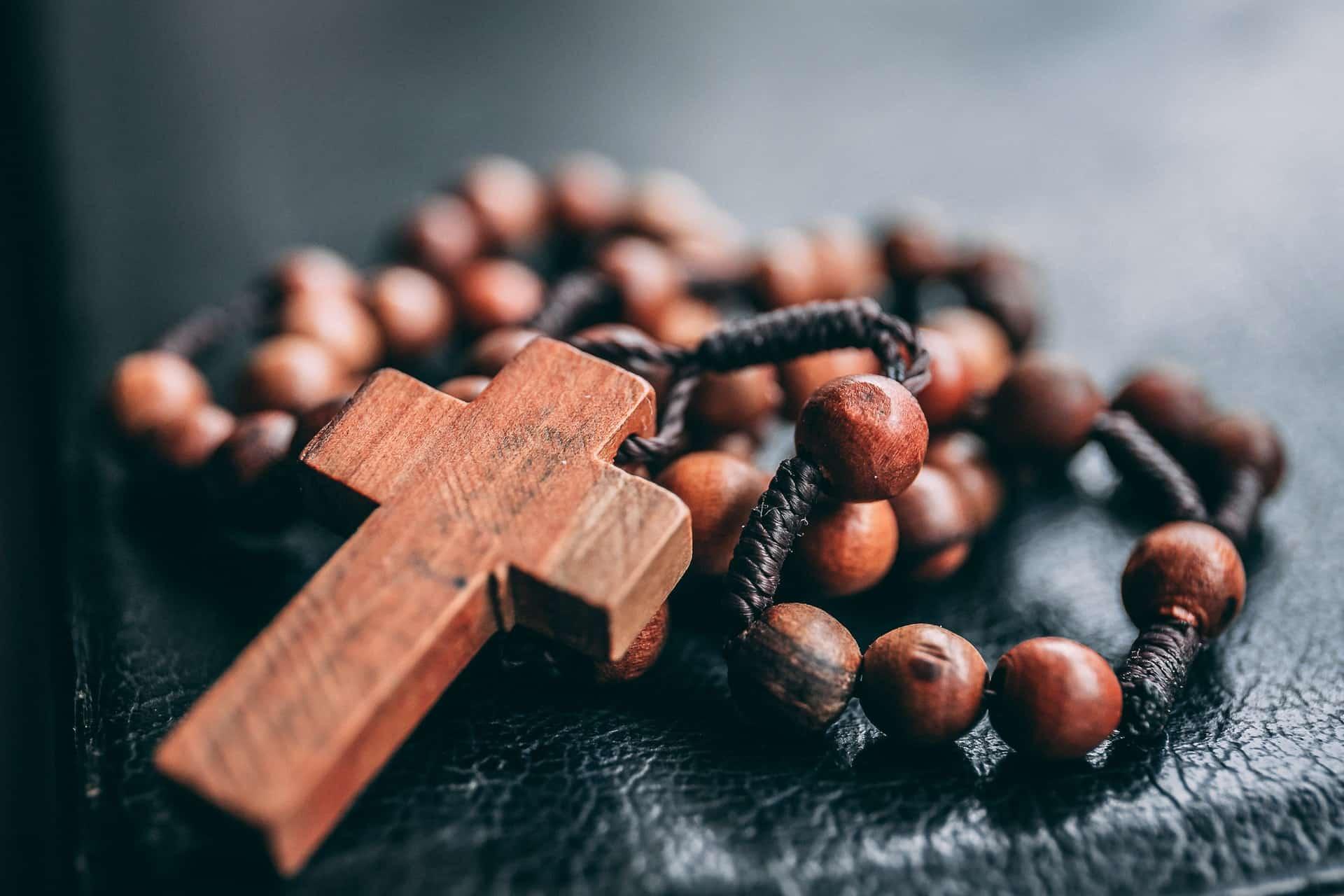 How Showcase Religious Beliefs Header Image
