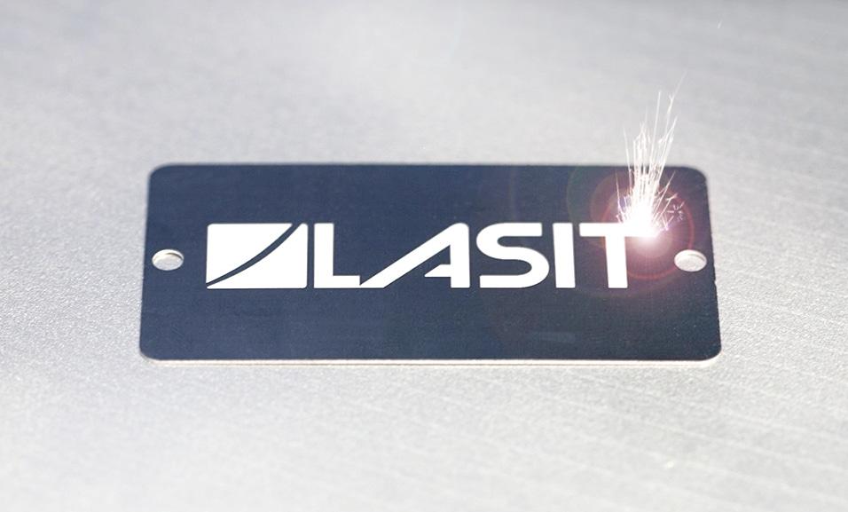 Laser Engraving Business Header Image
