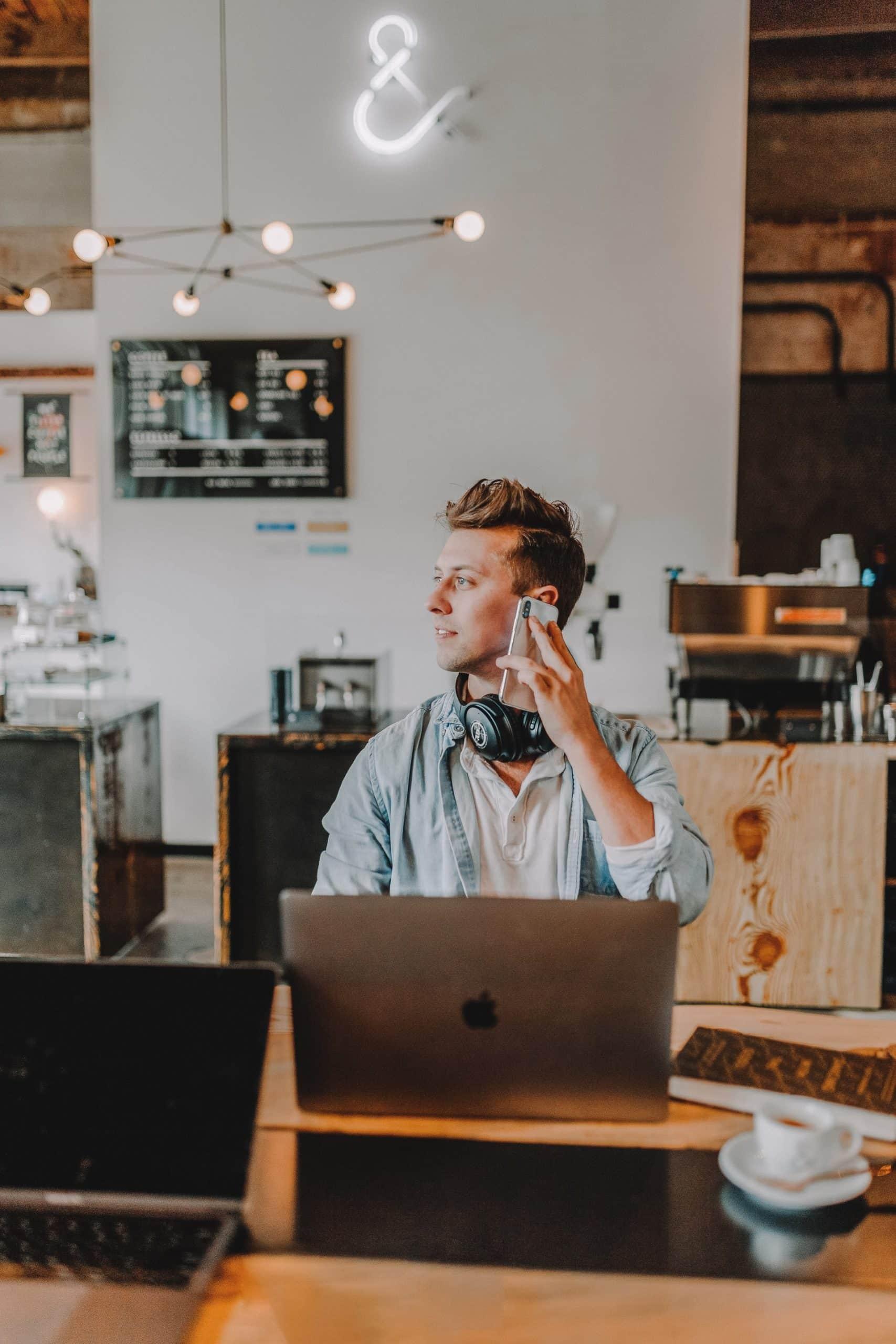 Online Courses Entrepreneurs Business Article Image