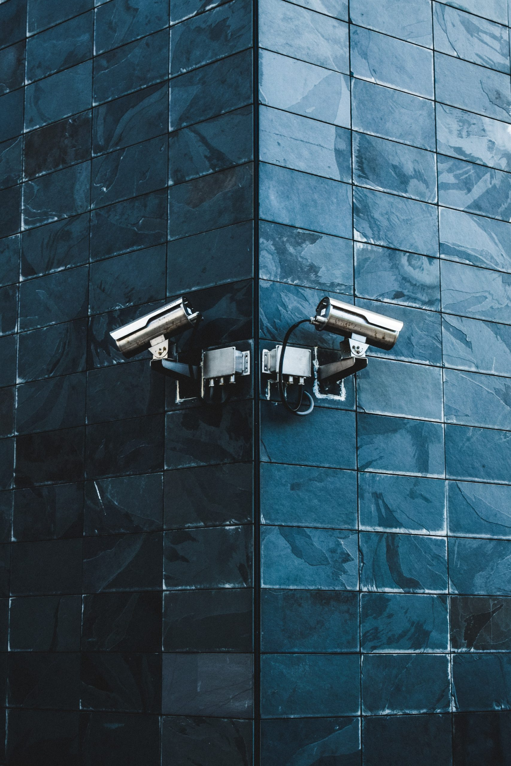 Security Tech Landlords Article Image