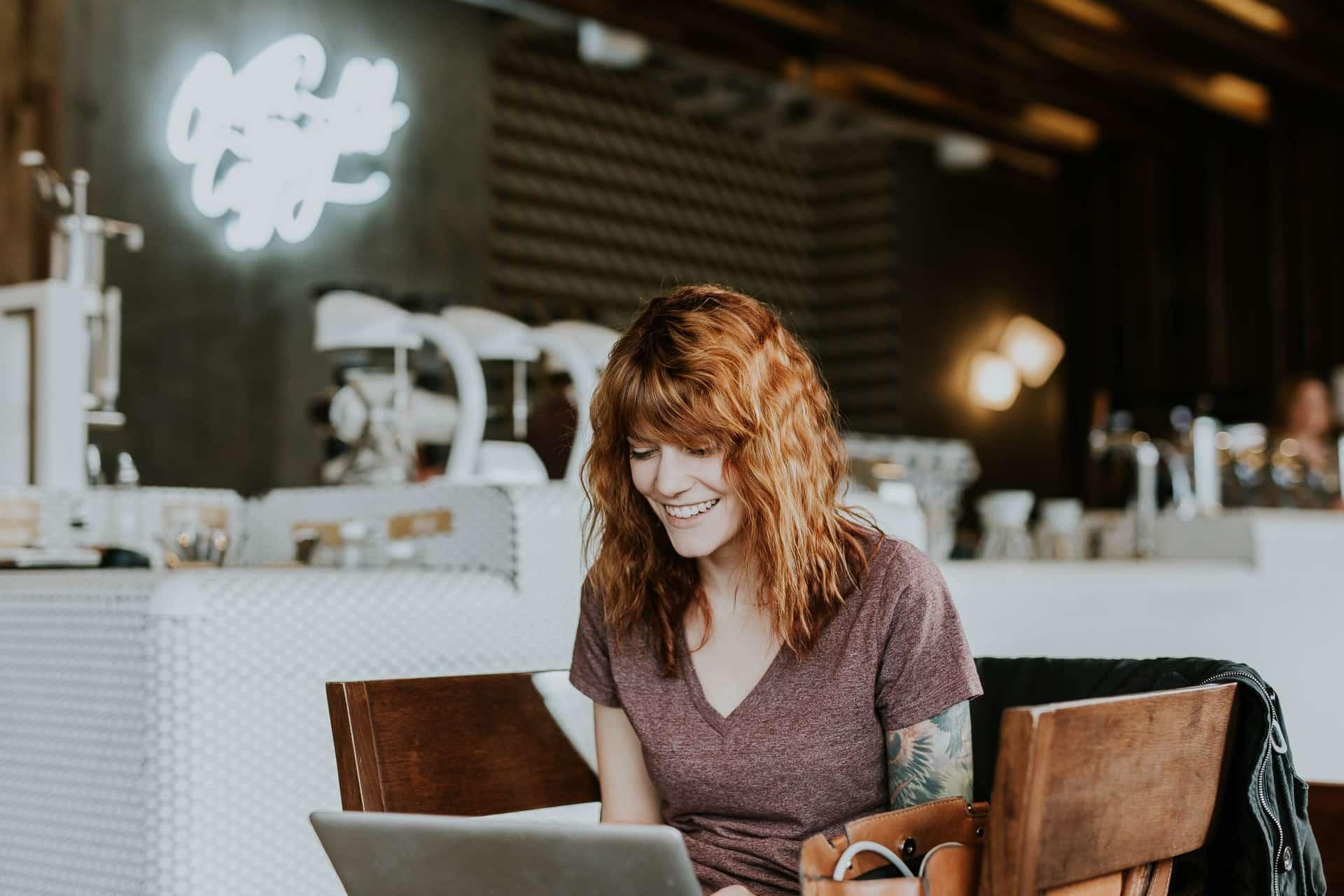 Ways Make Money Online Header Image