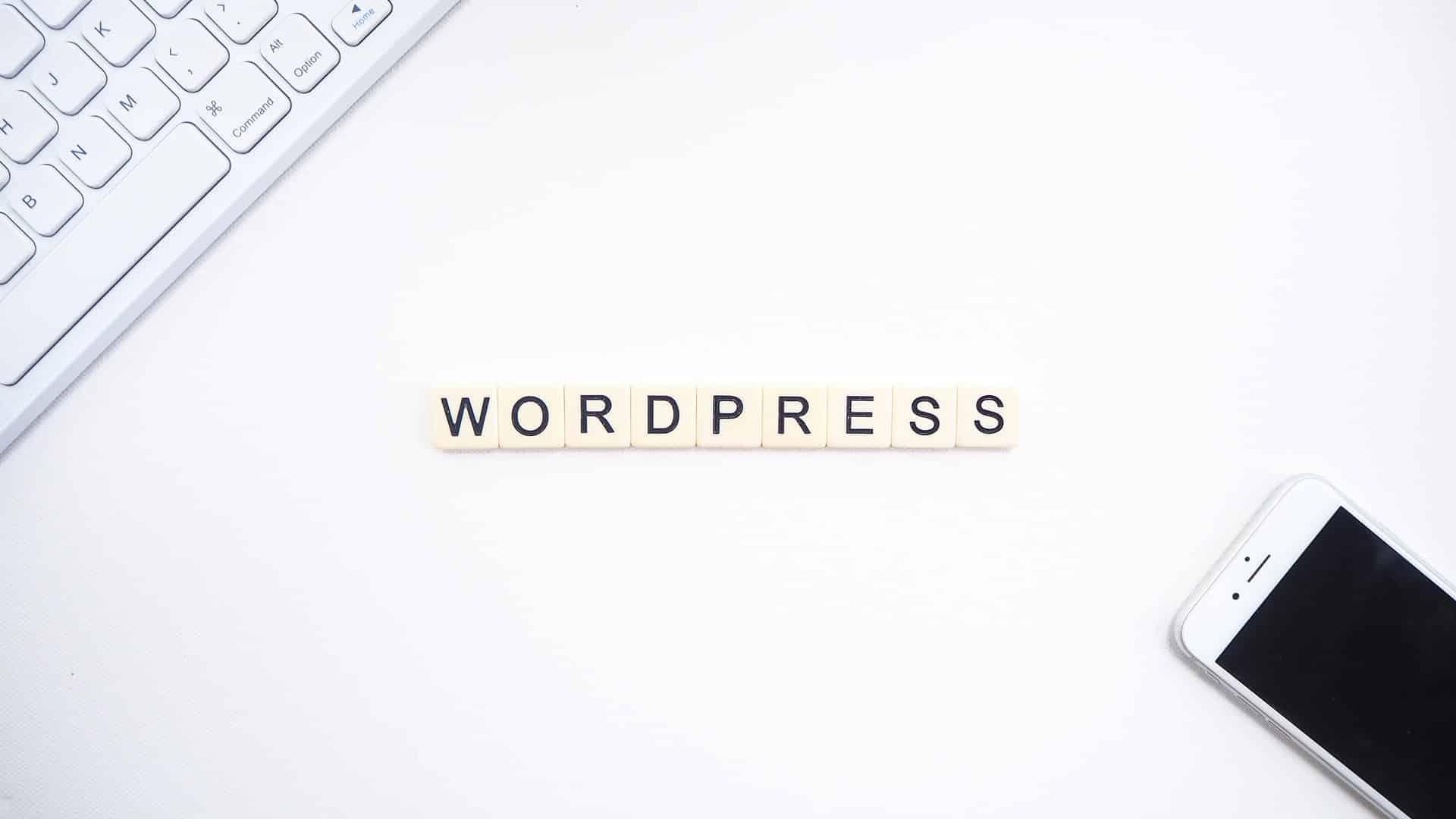WordPress Drag-And-Drop Plugins Header Image