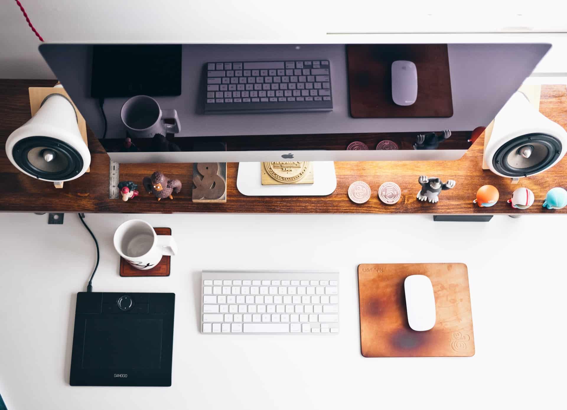 3 Smart Home technology Trends Header Image