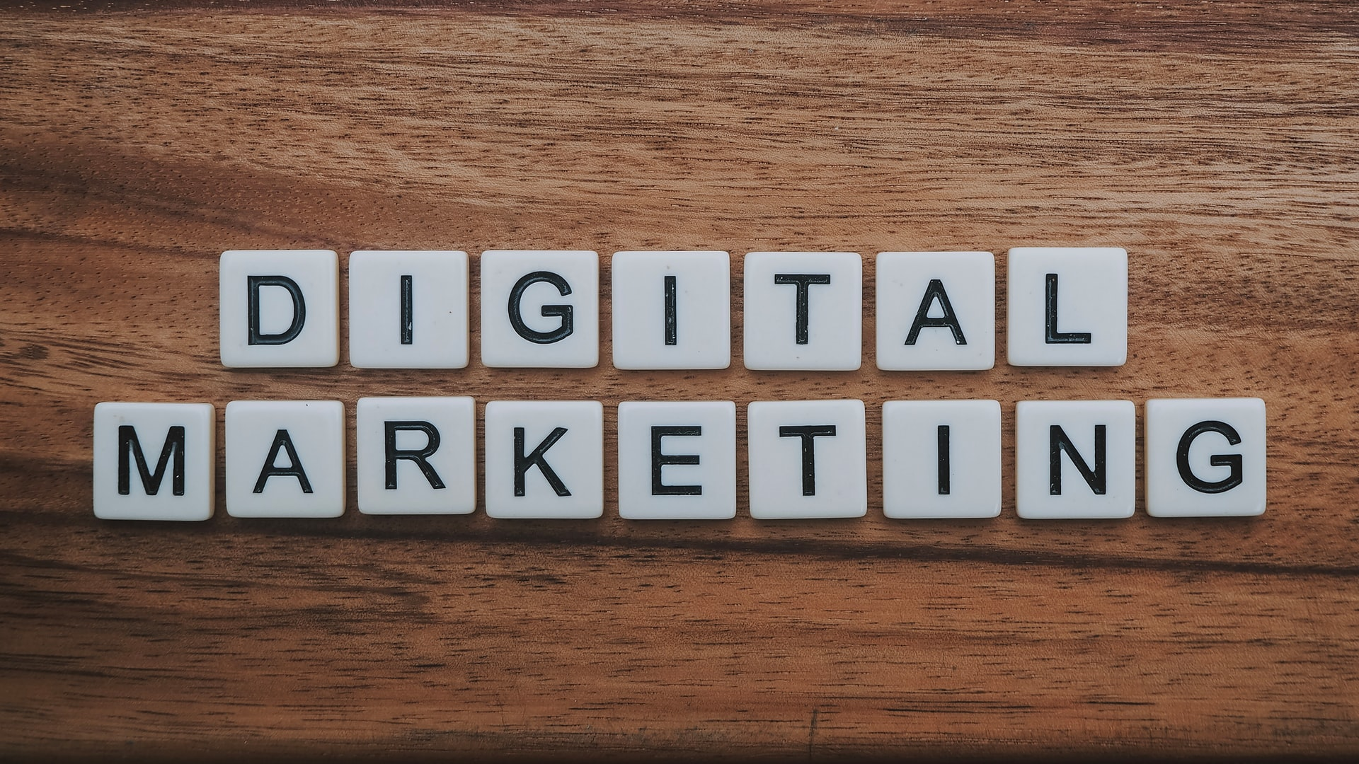 5 Small Business Marketing Tips Header Image