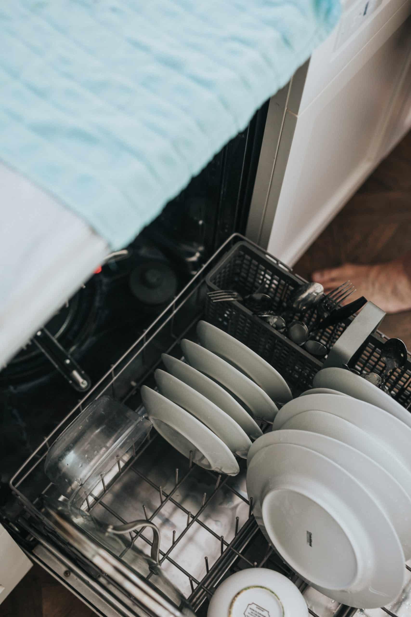 6 Smart Appliances Article Image