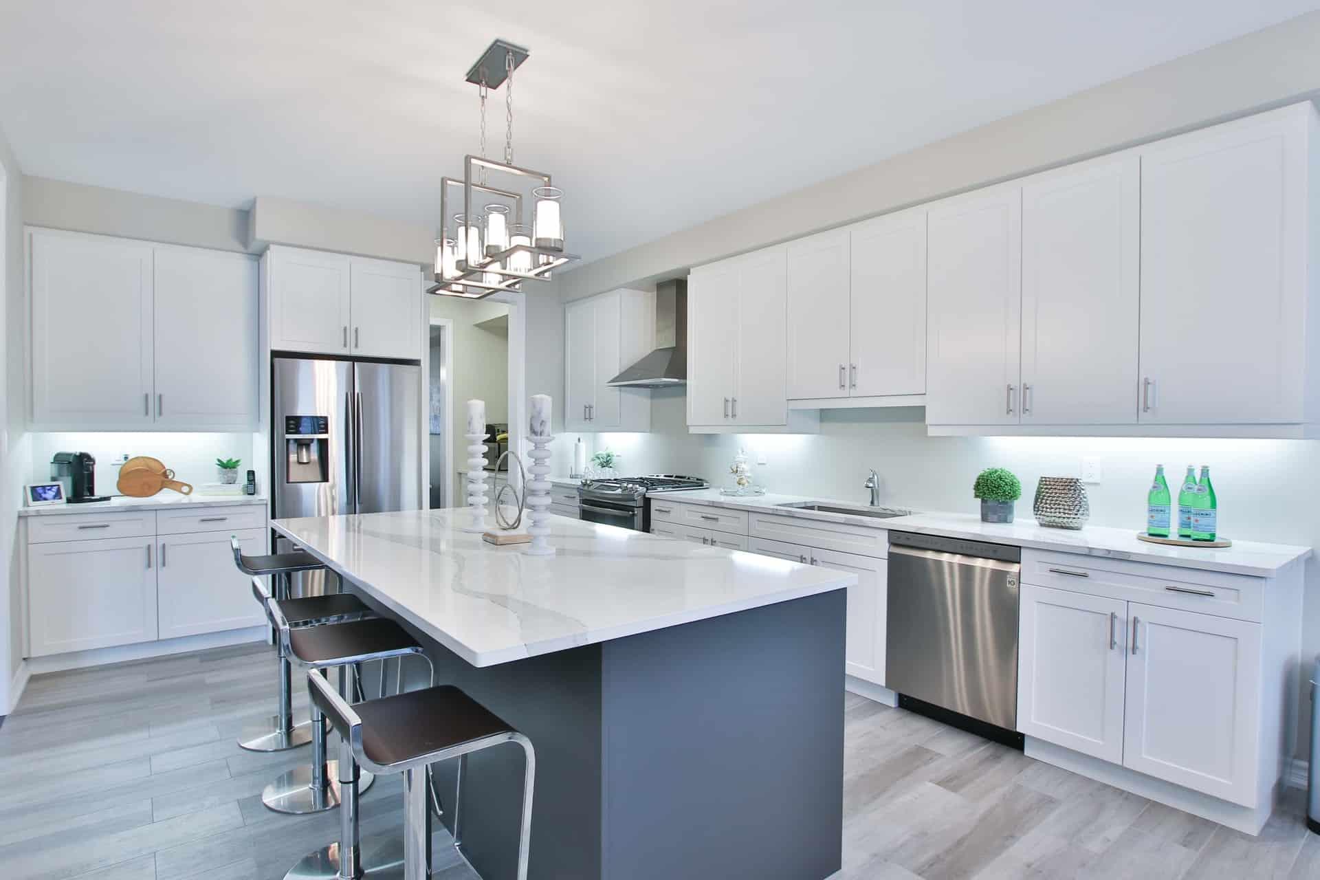 6 Smart Appliances Header Image