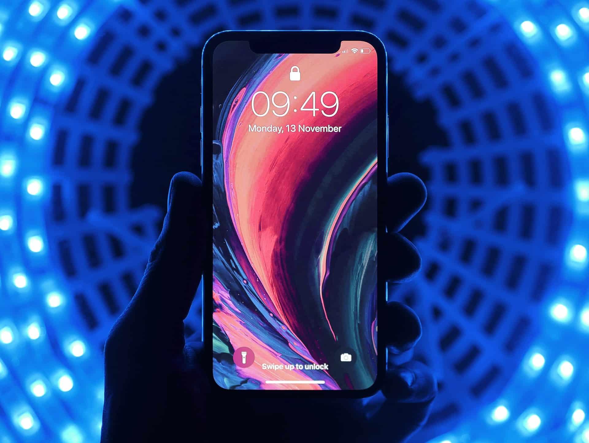 Best Ways Secure Devices 2020 Header Image