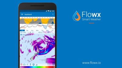 Best Weather Apps Technology Image8