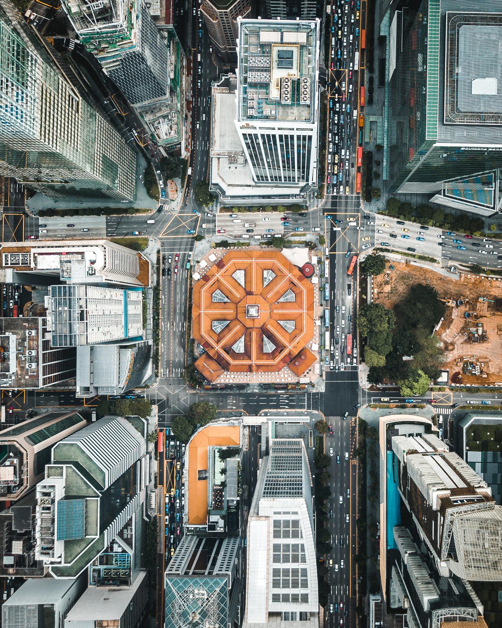 Business Entity Types Singapore Article Image