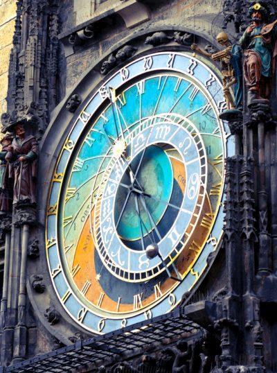 Change Life Numerology Astrology Image2