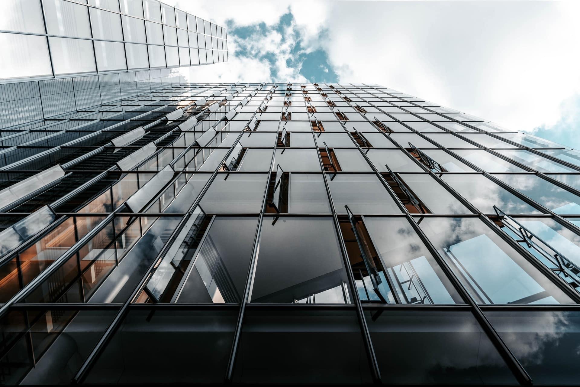 Commercial Real Estate Doctors Header Image