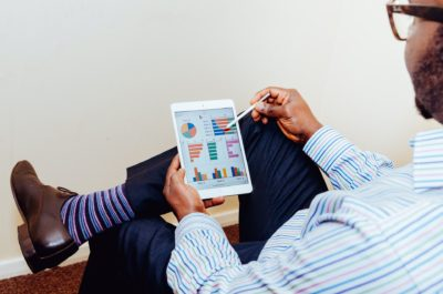 Data Analysis Elasticsearch Business Image1