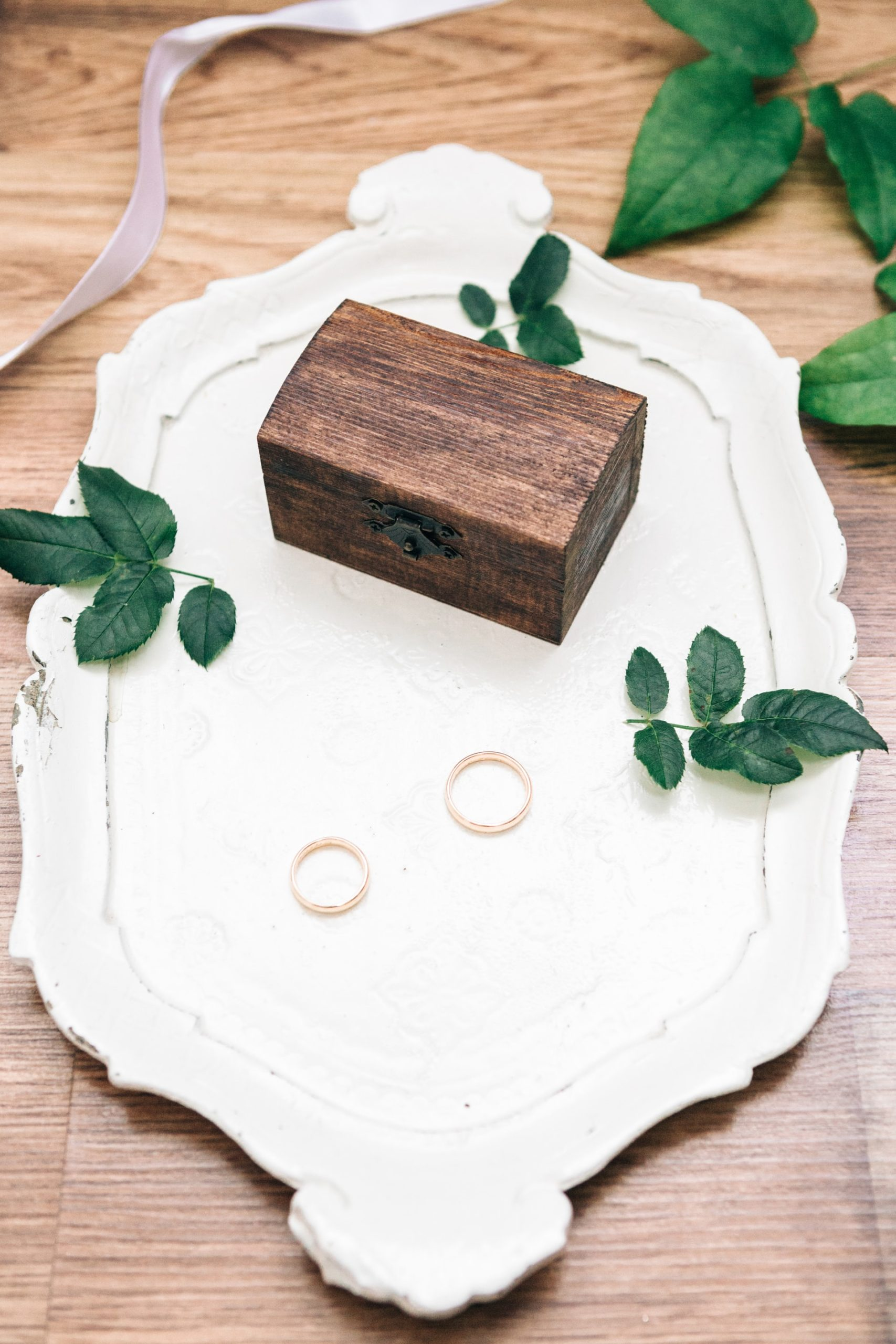 Design Tips Wedding Invitation Article Image