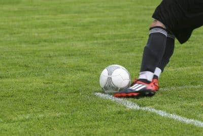 Football Championship Entertainment Image1