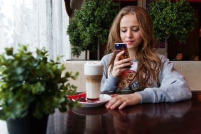 Gen Z Mobile Apps Image1