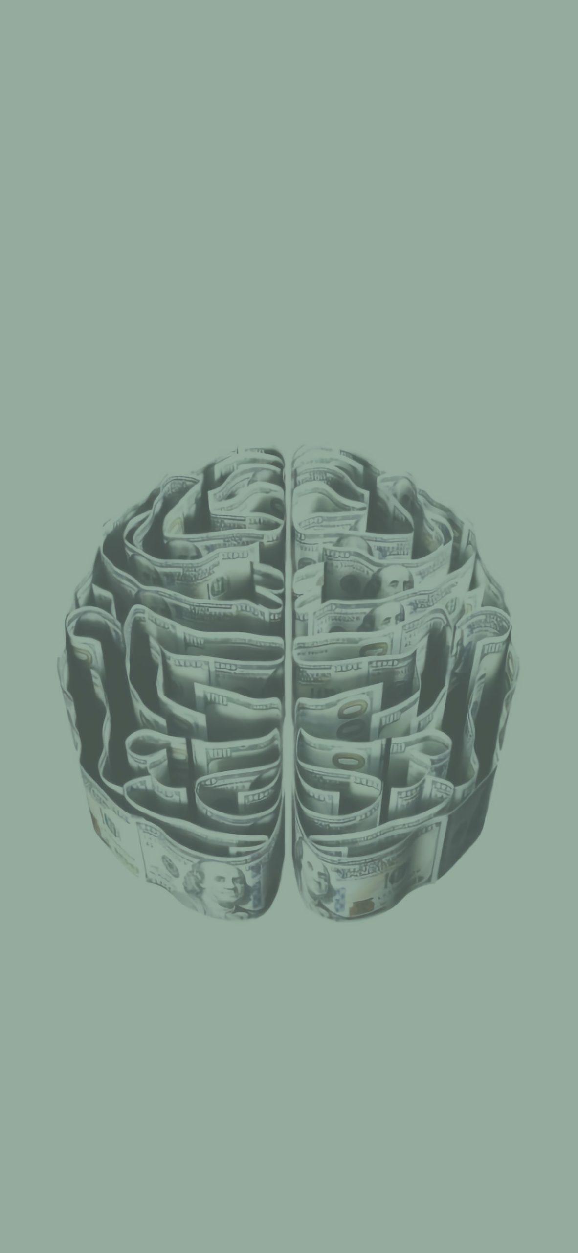 Heal Itself Brain Damage Article Image