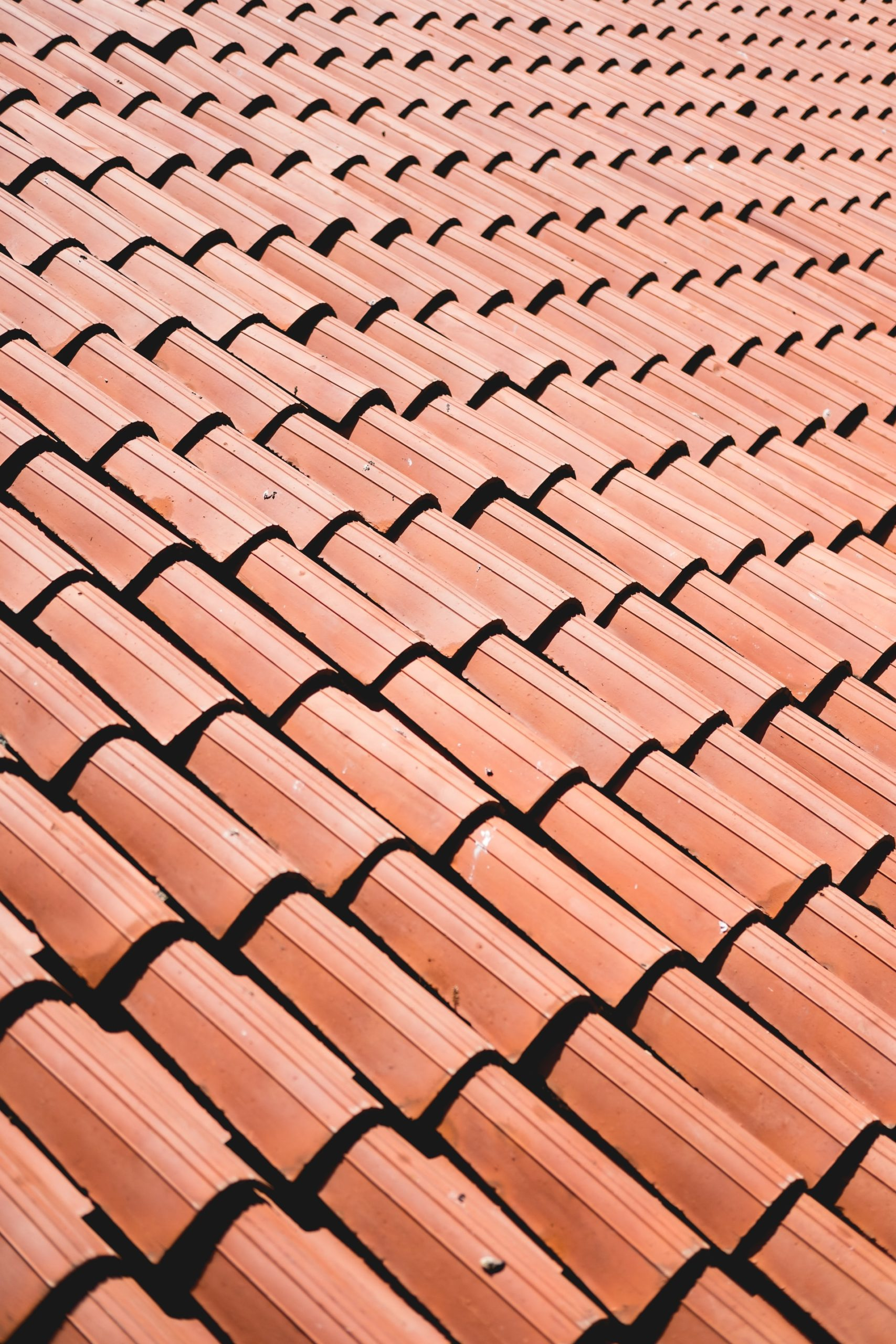 How Expand Roofing Business Article Image