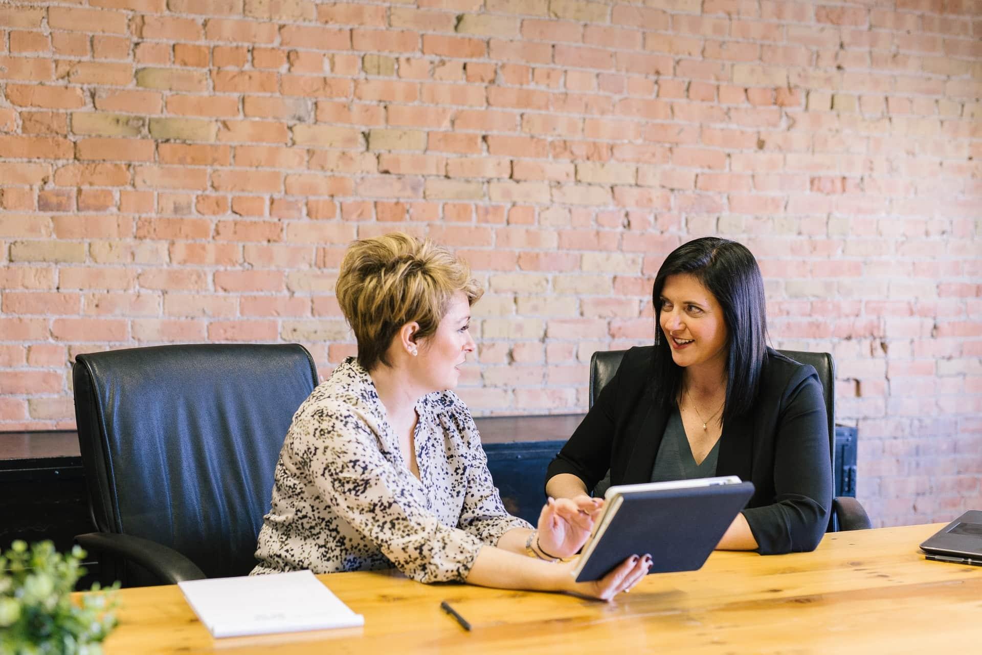 How Prepare Analytics Job Interview Header Image