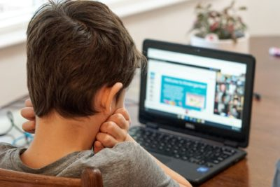 Internet Exposure Childrens Mental Health Image1