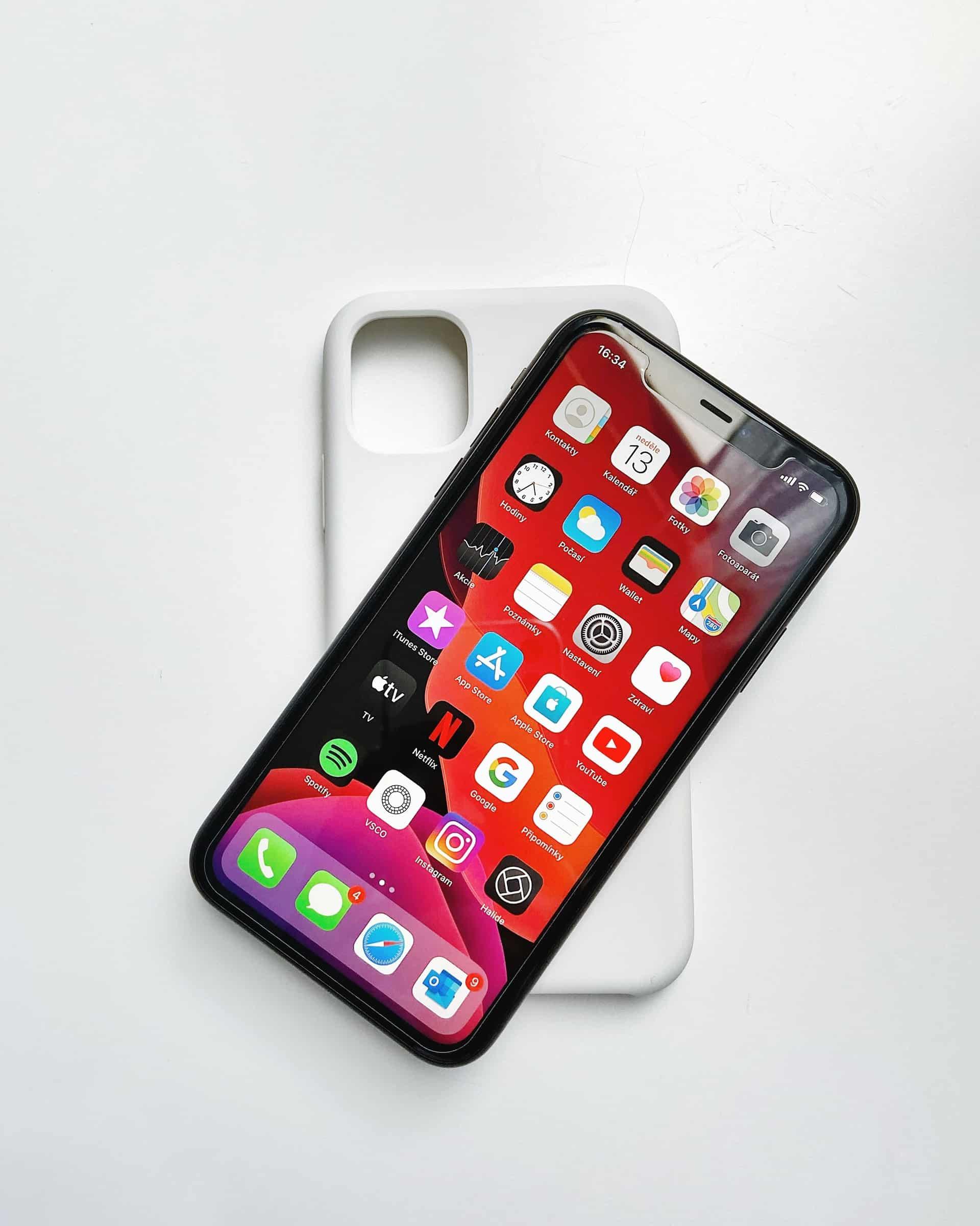 Phone Repair 101 Article Image