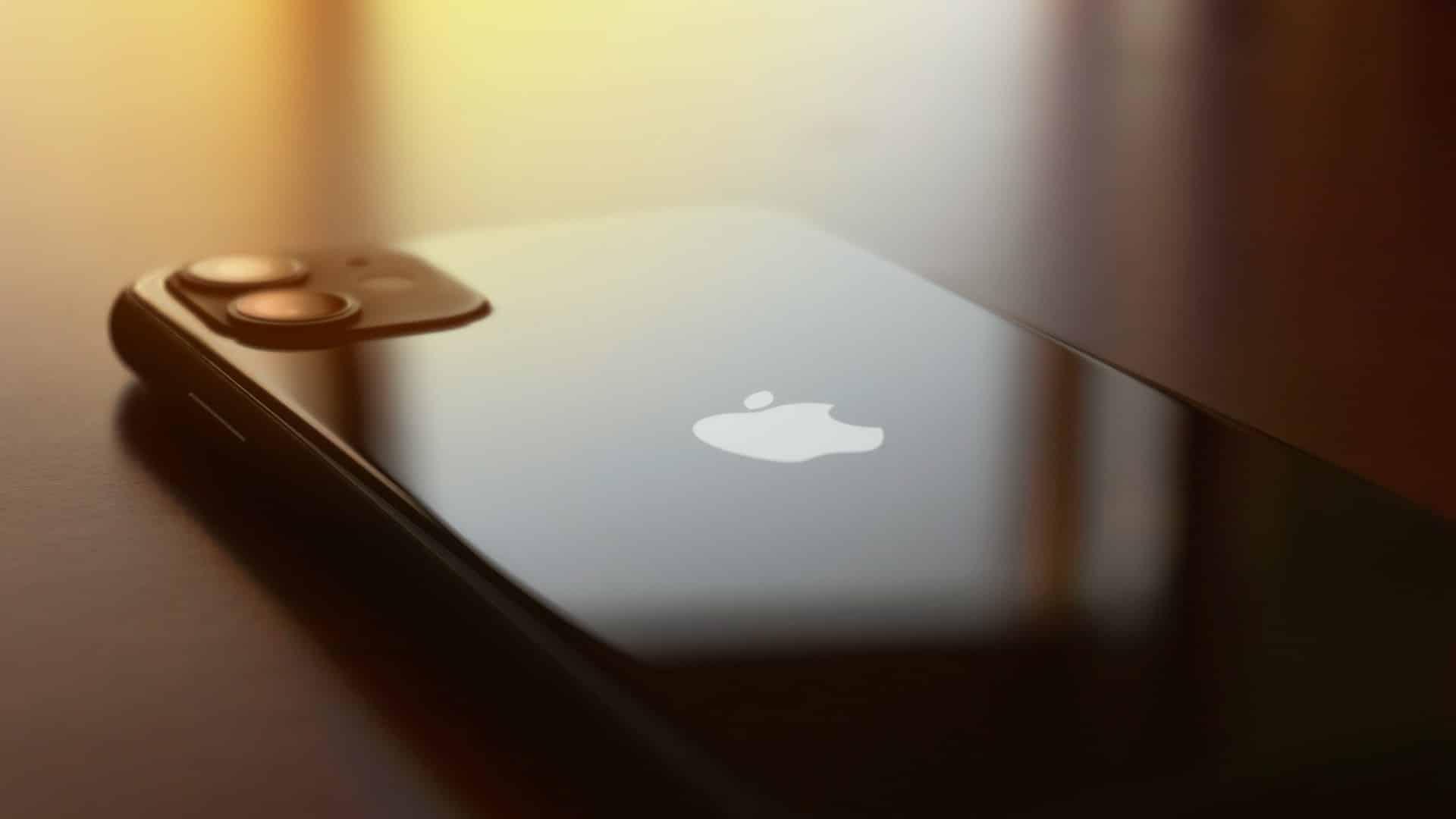 Phone Repair 101 Header Image