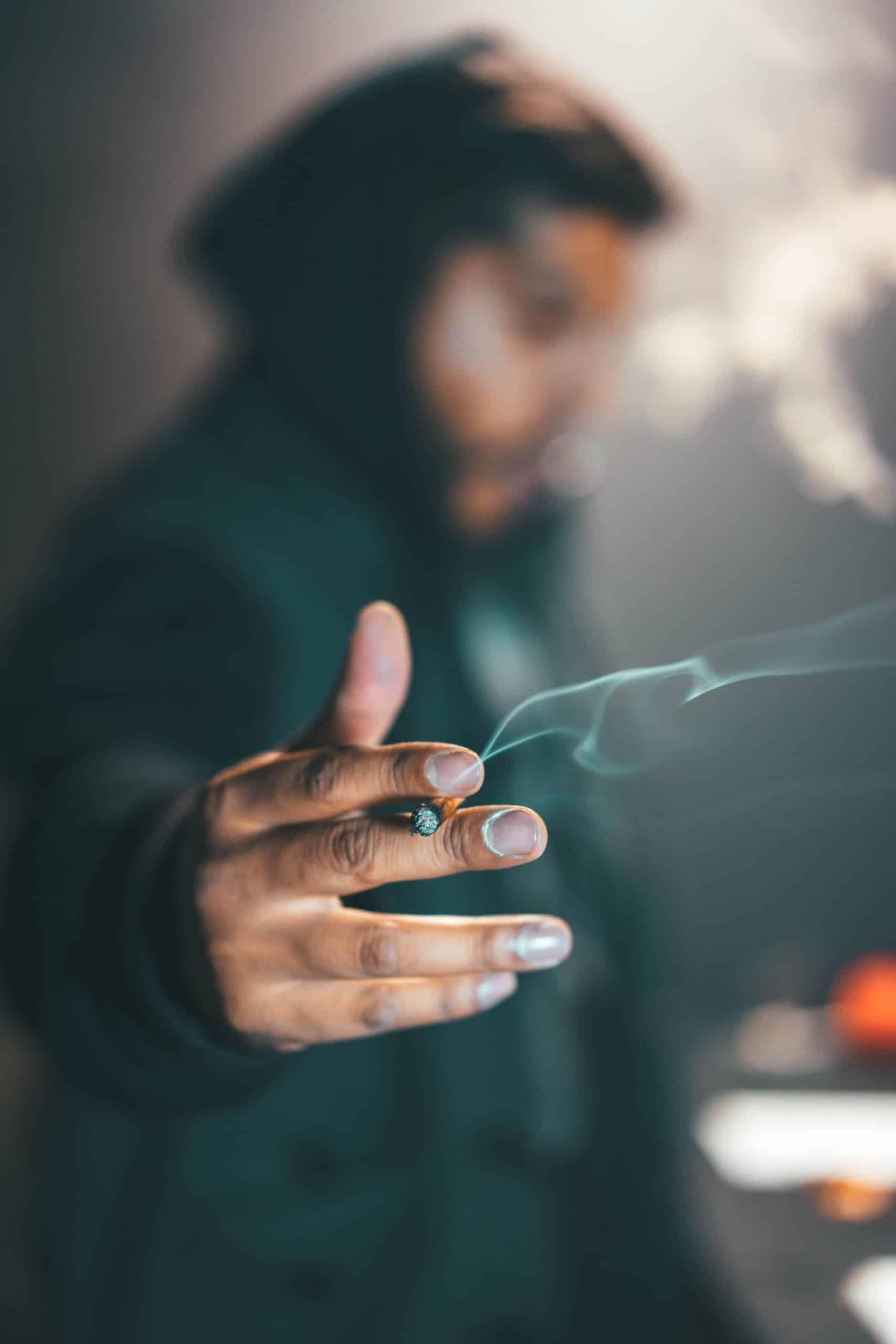 Questions Applying Medical Marijuana Article Image