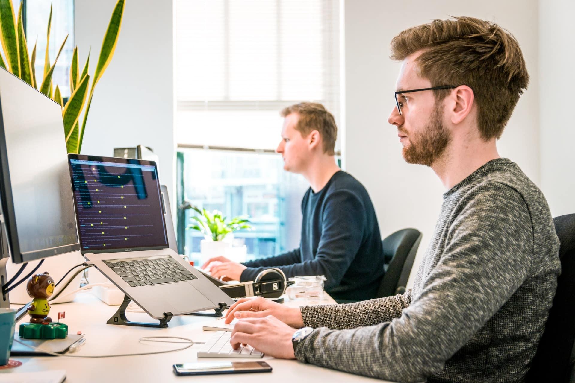 RMM Software Business Errors Header Image