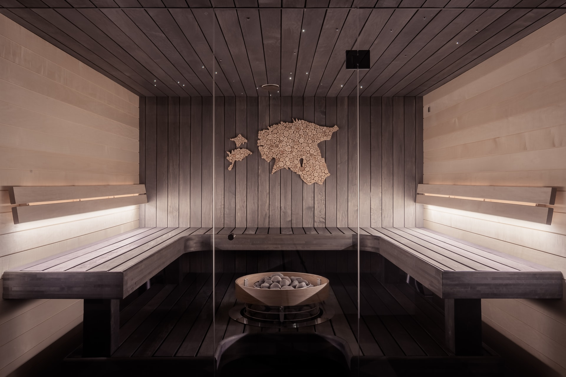 Sauna Trends Guide Header Image