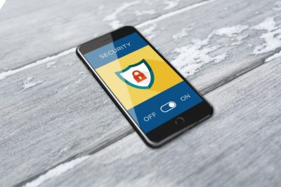 Security Issues Mobile Application Image1