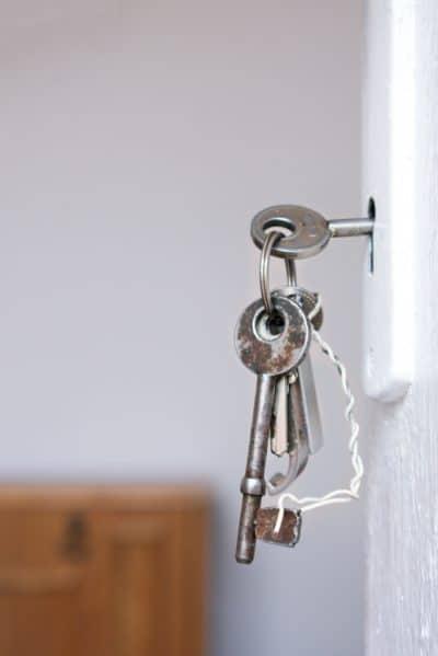 Selling Damaged House Guide Image2