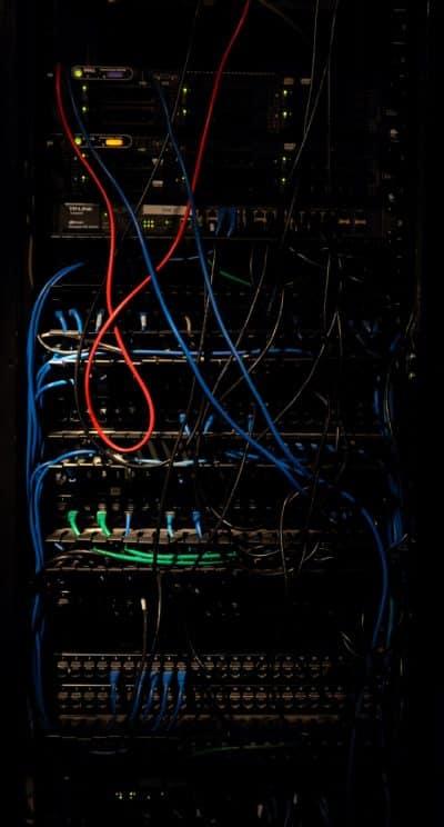 Shared Hosting Web Services Image2