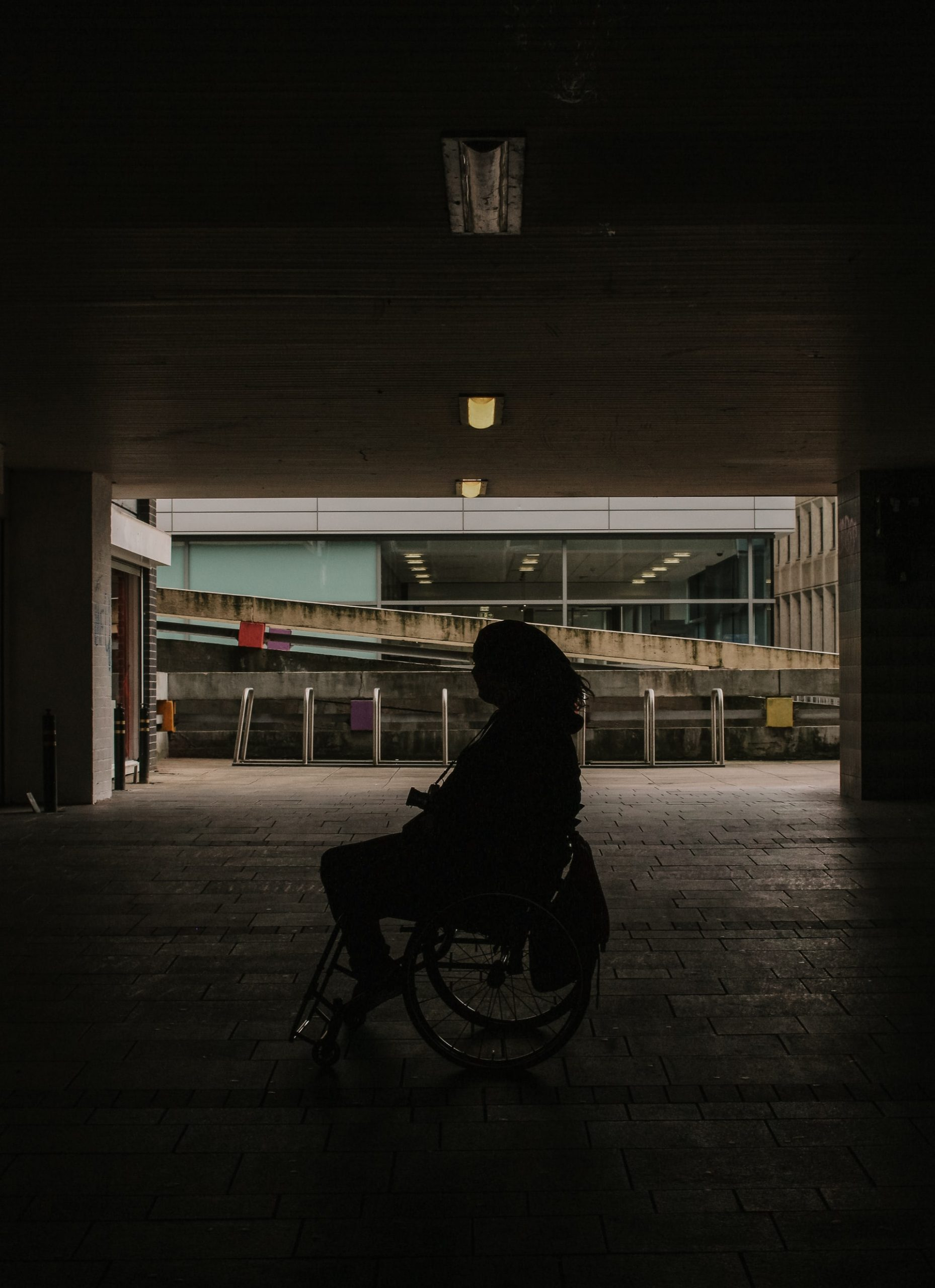 Social Security Disability Guide Article Image
