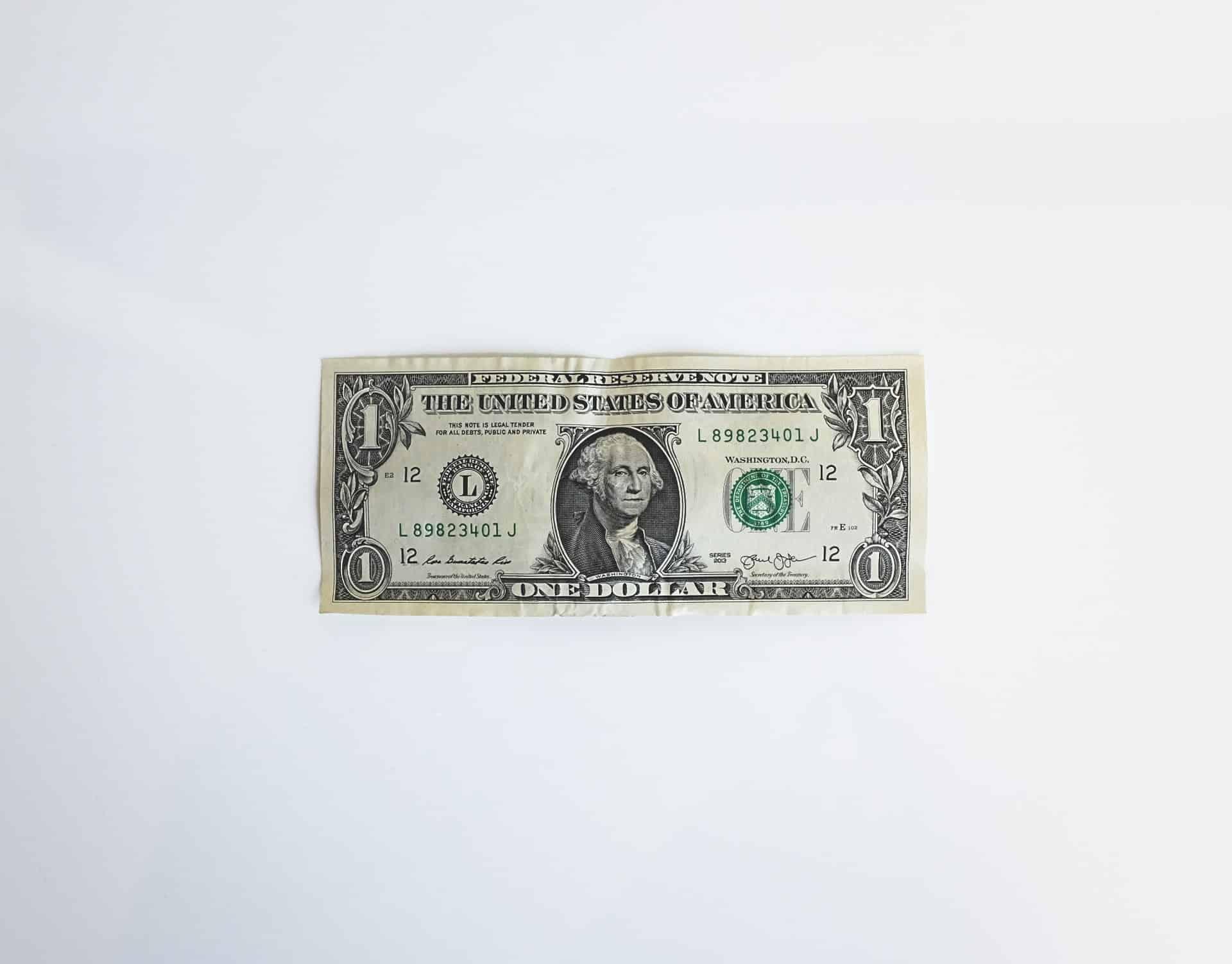 Storefront Lenders Payday Lending Header Image