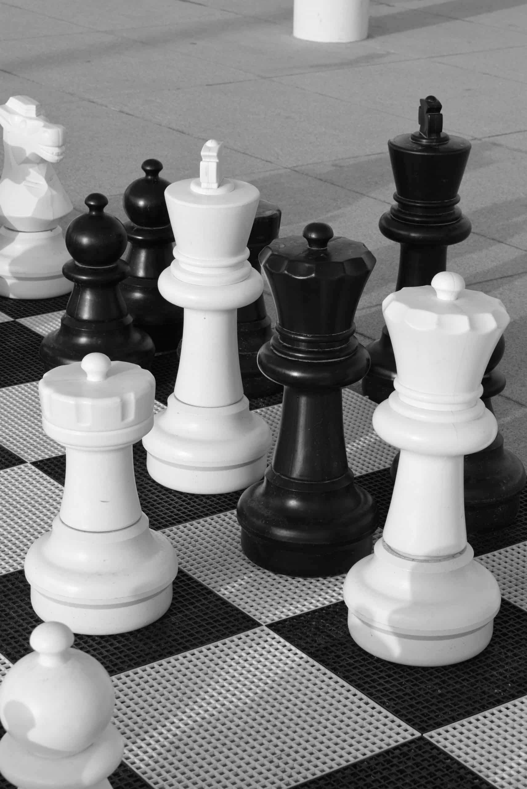 Strategies Social Games Article Image