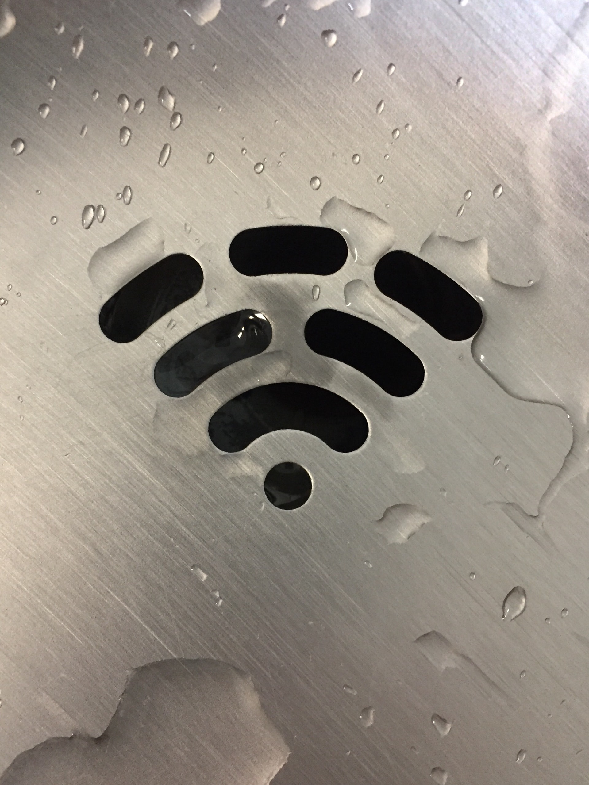 Tips Boosting Wi-Fi Signal Article Image