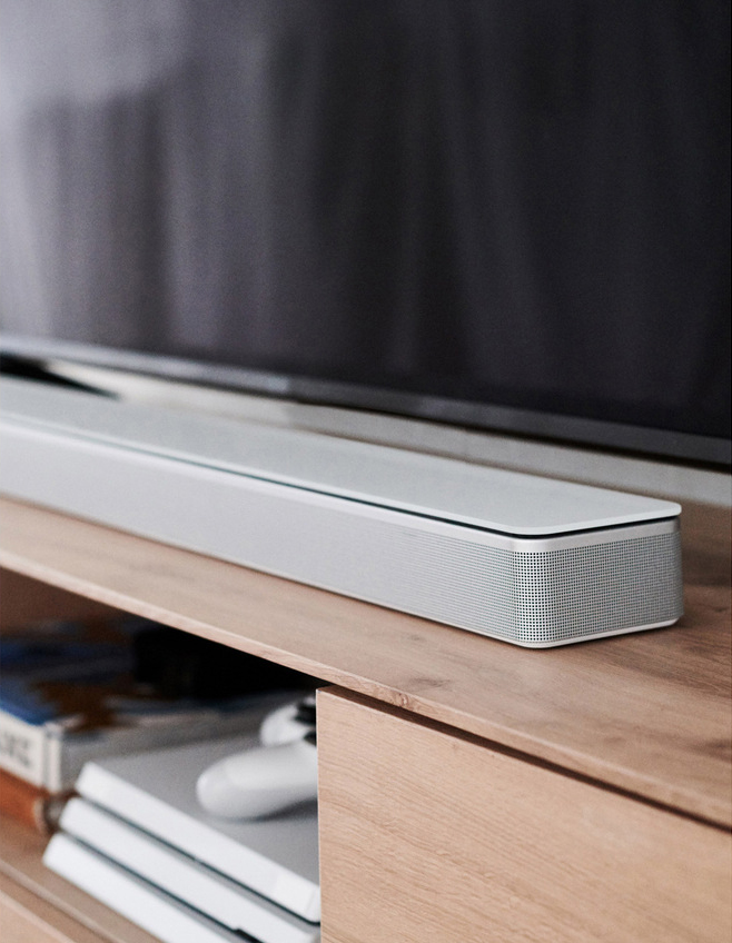 Top Bose Soundbars Article Image