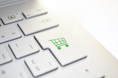 Trust Badges Business Online Image1