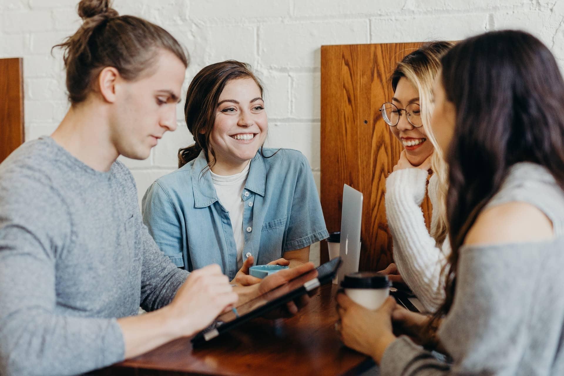 Best College Tips Students Header Image