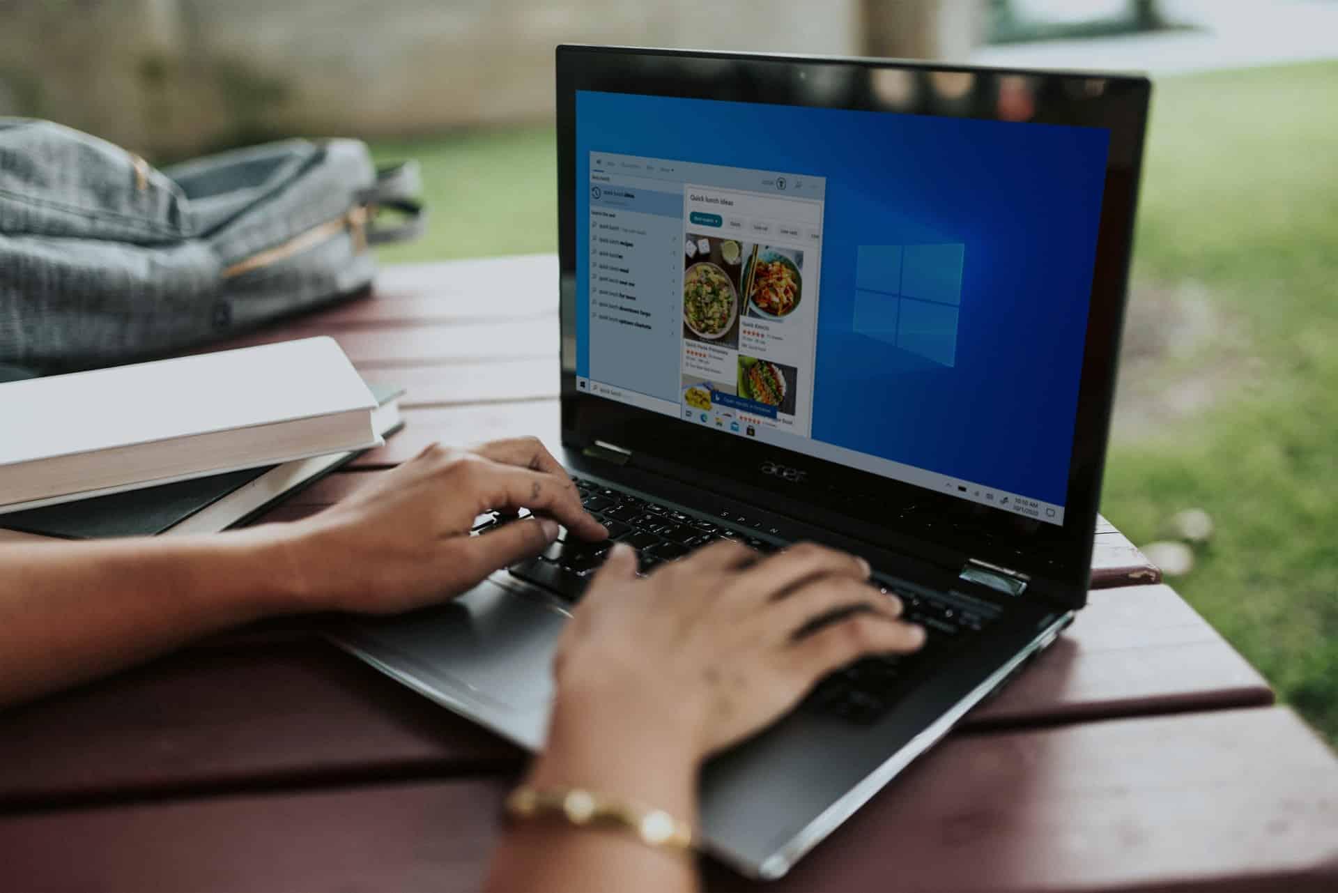 Call Expert Fix PC Header Image