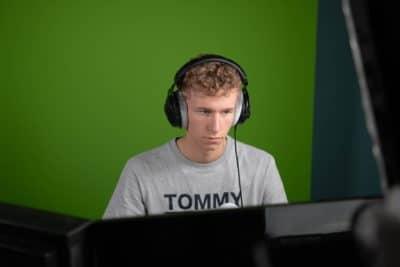 Destiny 2 Game Esports Entertainment Image1