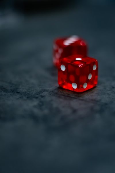 Dice Game Entertainment Image2