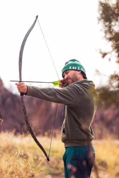 Equipment Better Hunter Technology Image2