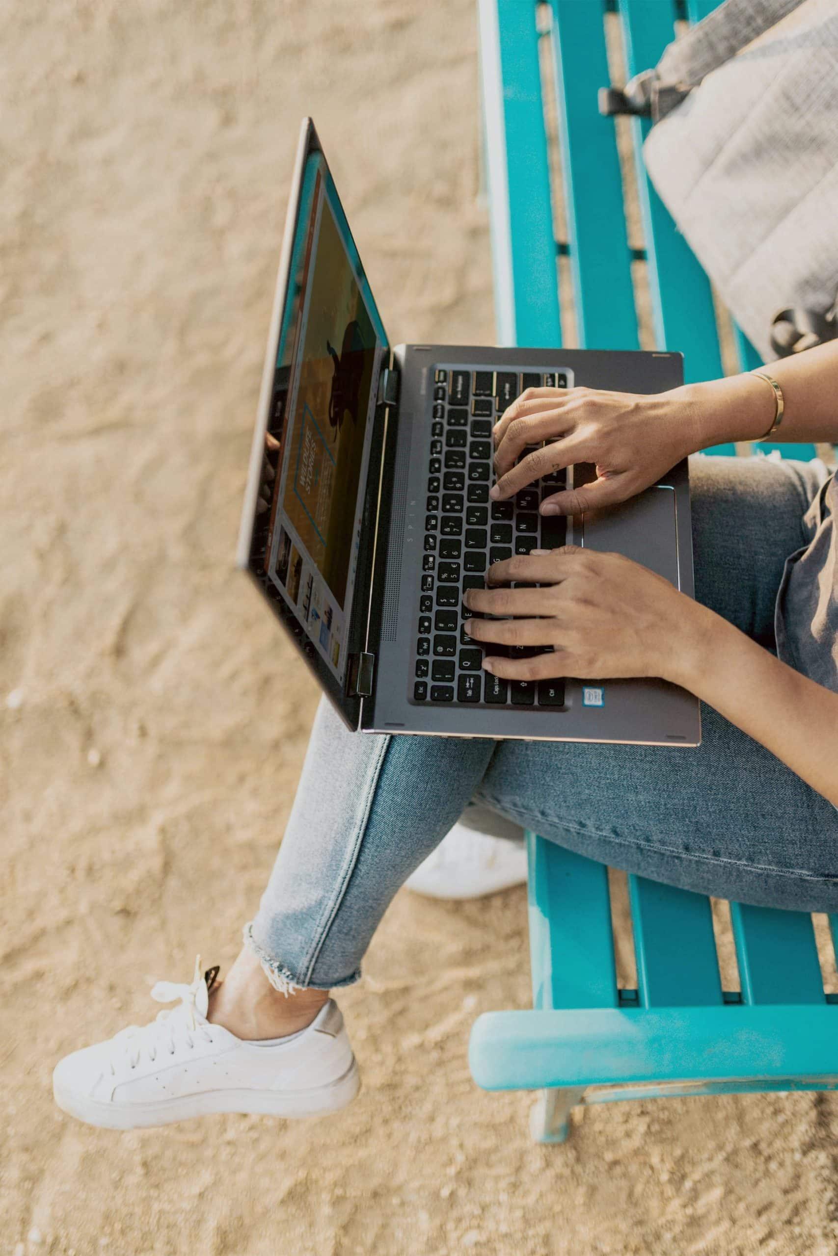 Mac Superior Windows Article Image