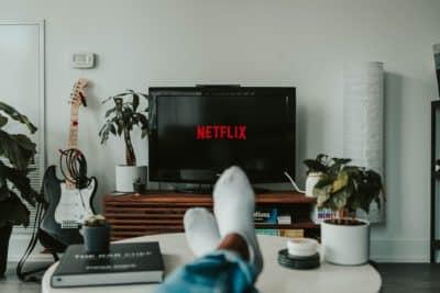 Netflix Subscription Tips Trix Technology Image1