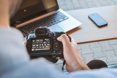 Perfect Product Photography Guide Image1