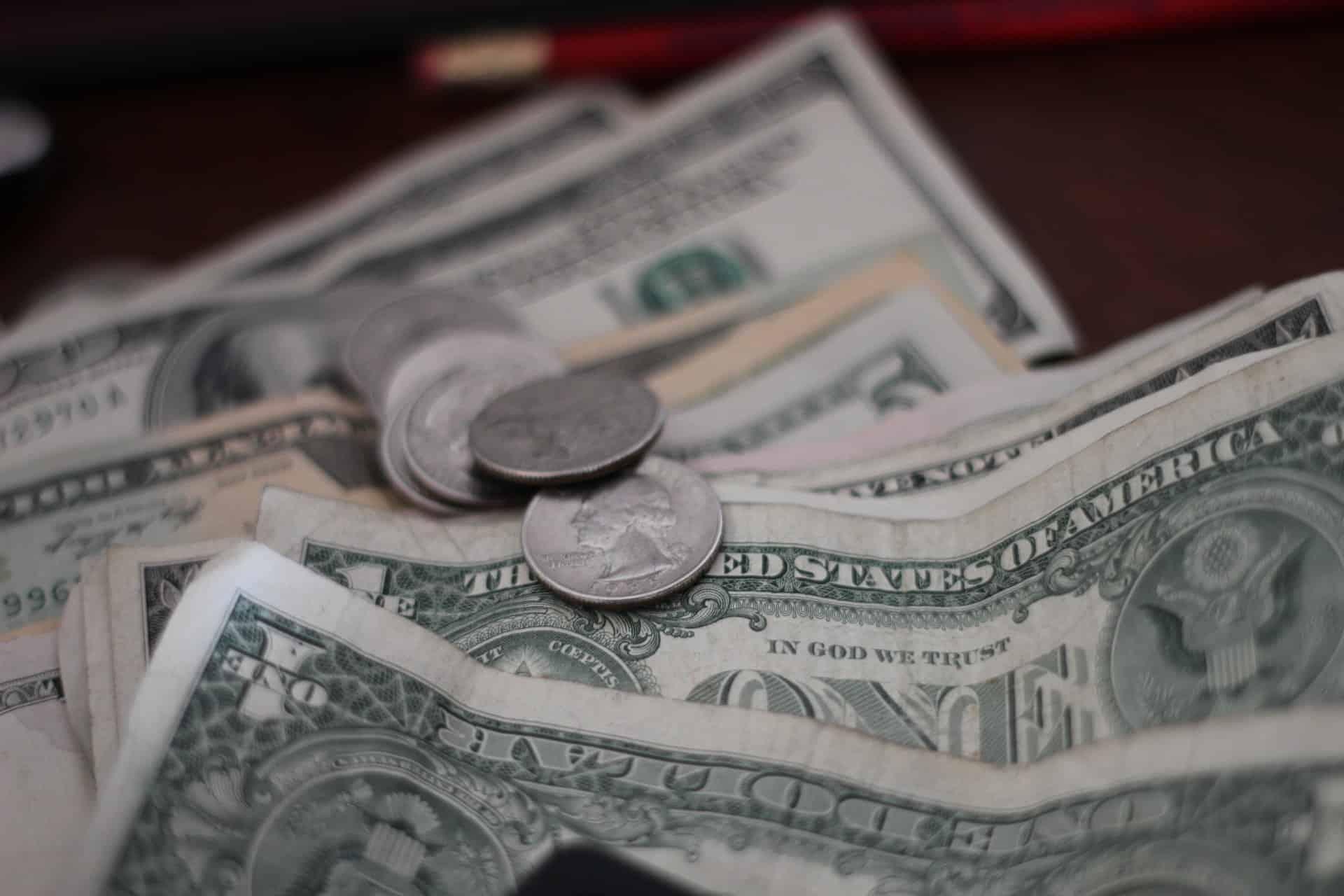 Tips Moving Retirement Plan Assets Header Image