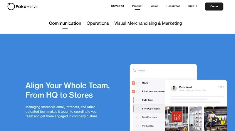 Tools Resources Accelerate Retail Article Image 1