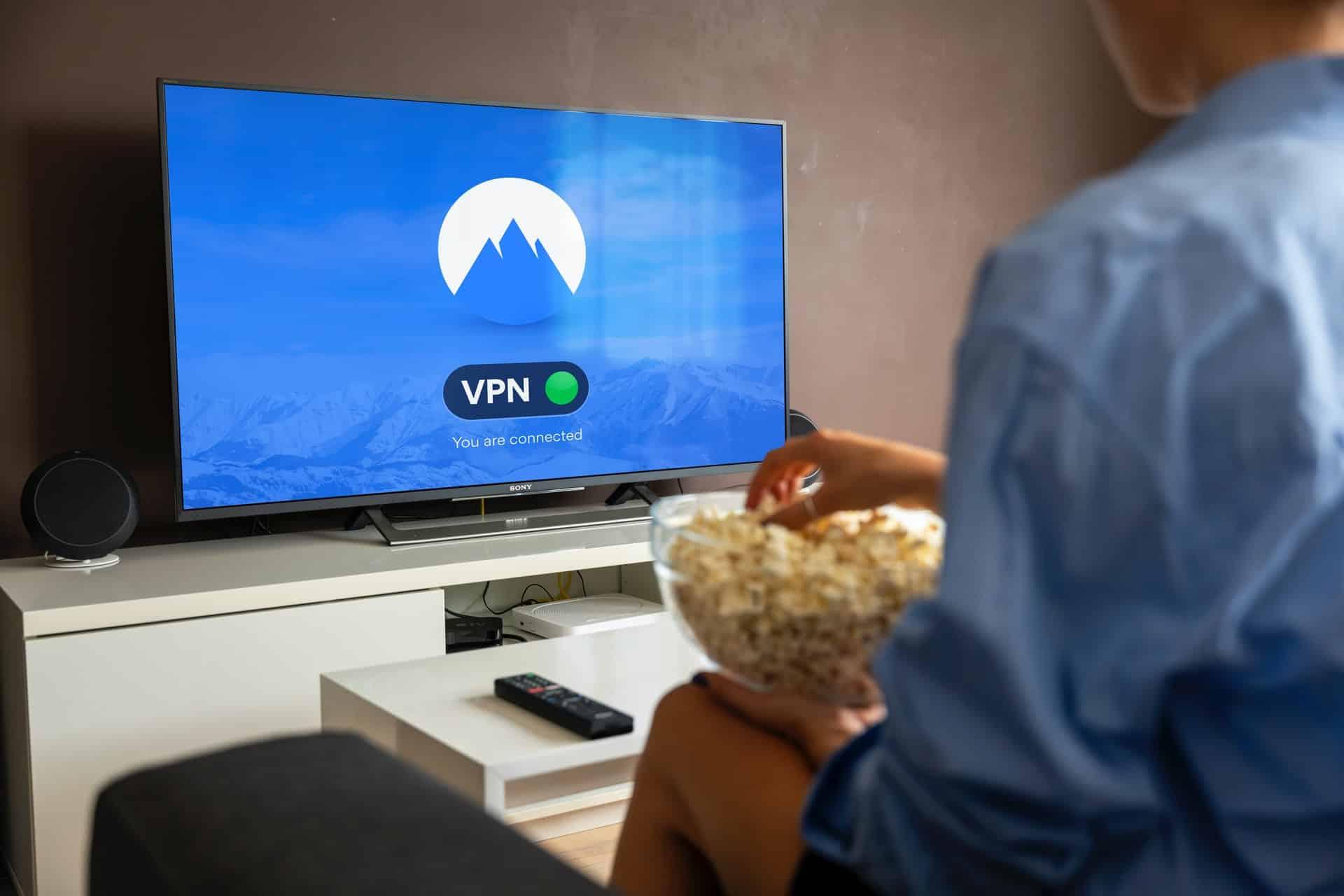 VPN Uses Guide Header Image