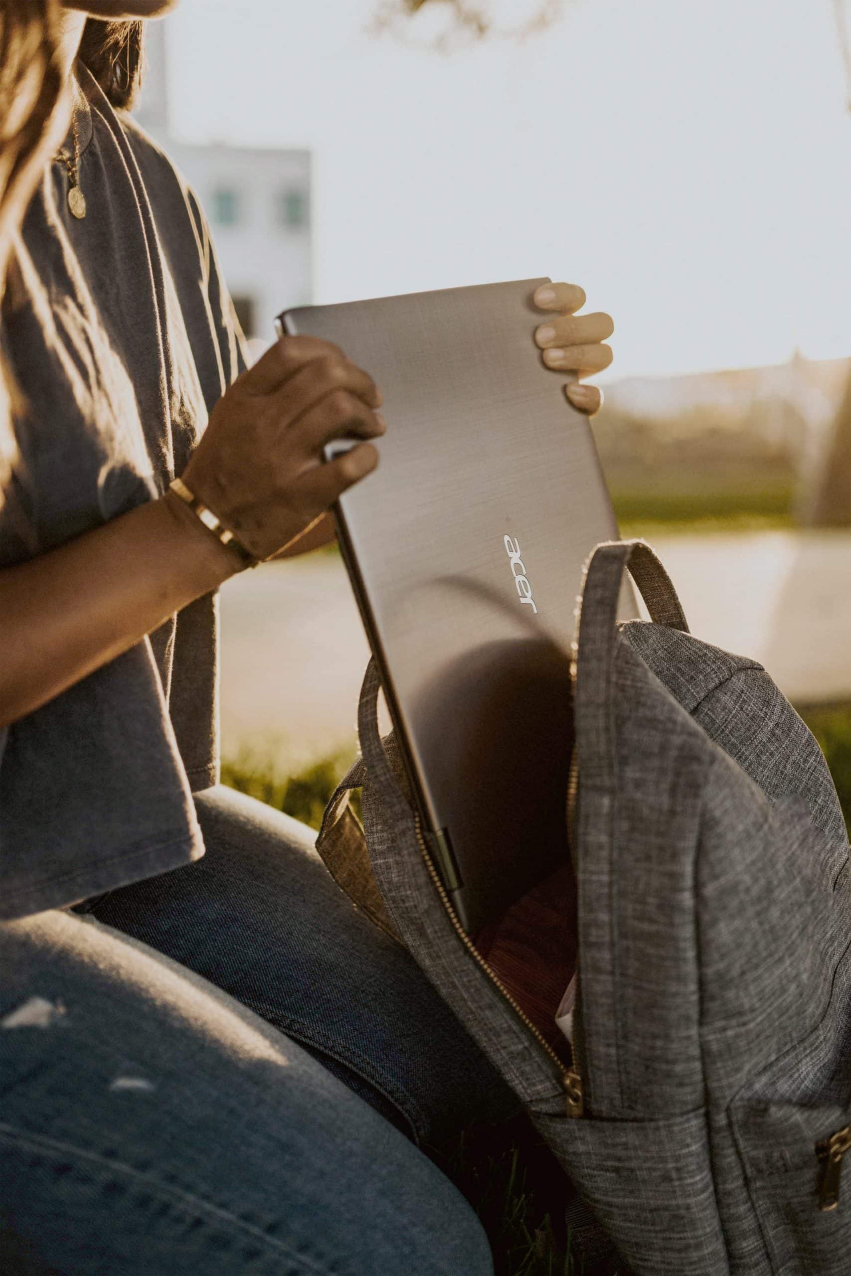 Ways Laptop Work Article Image